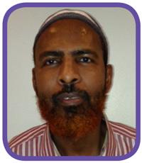 t-Abdulqadir